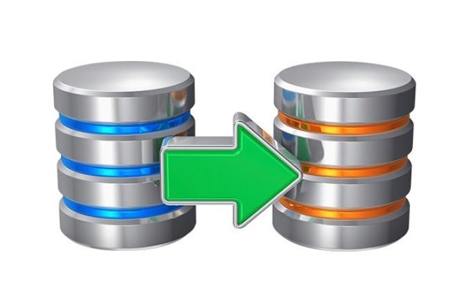 Настрою автоматический бекап web-сервераАдминистрирование и настройка<br>Можно бекапить как БД так и файлы. Все будет зависеть от выбранного места хранения бекапов. Это может быть яндекс-диск или другой сервер с доступом по ssh; в случае яндекс-диска: установка драйверов для доступа к webdav дискам (yandex диск) в случае сервера с доступом по ssh: настройка rsync + ssh + добавление скрипта в планировщик задач.<br>