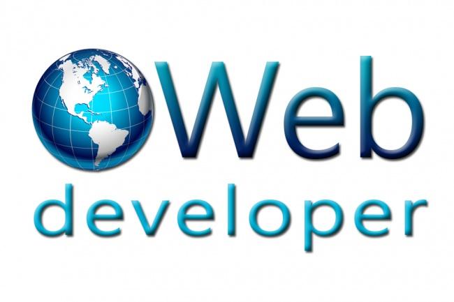 Сделаю верстку сайта и интеграцию на любую известную CMSВерстка и фронтэнд<br>Верстка сайтов и интеграция на CMS Wordpress, Joomla, Mod-x и другие. В рамках 1 кворка могу сделать интеграцию несложных шаблонов без создания дополнительных модулей и плагинов.<br>