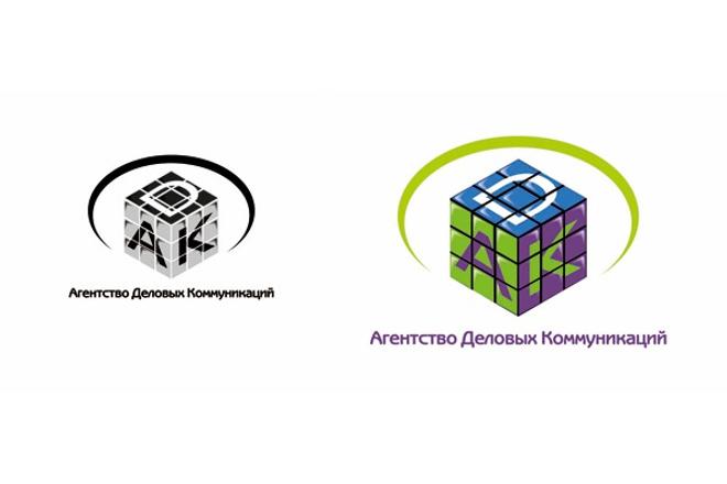 Сделаю анимацию логотипаИнтро и анимация логотипа<br>Сделаю качественную анимацию логотипа за разумную цену. (Несложная анимация логотипа или заставки 3-5 секунд).<br>