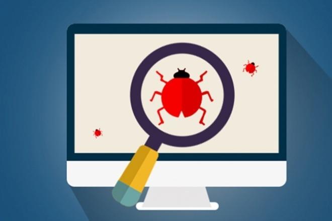 Ручное и автоматизированное тестирование вашего сайтаПользовательское тестирование<br>Проведу ручное и автоматизированное тестирование вашего сайта. Большой опыт тестирования. Умею отличать фичу, от бага.<br>
