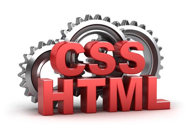 Исправлю ошибки верстки CSS и HTMLВерстка и фронтэнд<br>Если у вас на сайте информация отображается не так как предусмотрено или отображается некорректно в разных браузерах, то я быстро и профессионально исправлю эти ошибки.<br>
