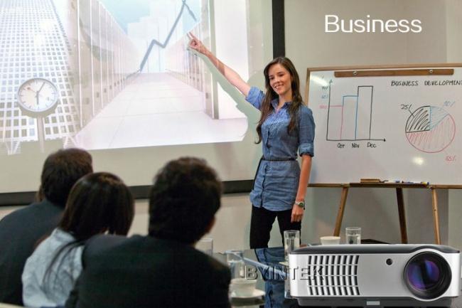 Сделаю презентацию на любую тему, до 50 слайдовПрезентации и инфографика<br>Сделаю презентацию на абсолютно любую тематику! Быстро и качественно. Грамотные и оригинальные статьи и приведение отличных фактов. Создам для Вас презентацию/коммерческое предложение в нужном Вам формате (pdf, PowerPoint) Работу выполняю уникально и оперативно. Вношу правки в пределах заранее оговоренного ТЗ. Каждый проект довожу до тех пор, пока Вам не понравится :) Есть опыт!<br>