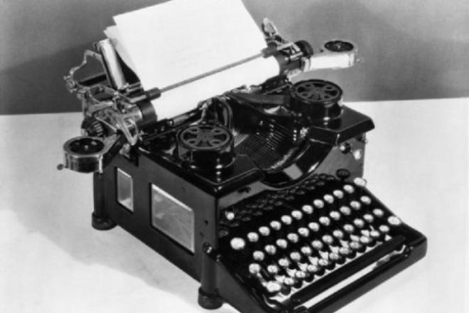 Напишу статью на любую темуСтатьи<br>Напишу тексты любой тематики, красочный слог и богатый словарный запас гарантируют качество, доступность и легкость для восприятия любой аудитории - от мала до велика.<br>