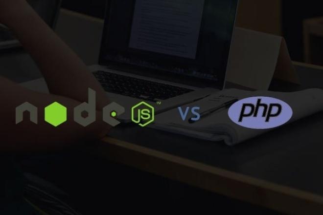 Доработка функционала сайта на js, php, nodejs 1 - kwork.ru