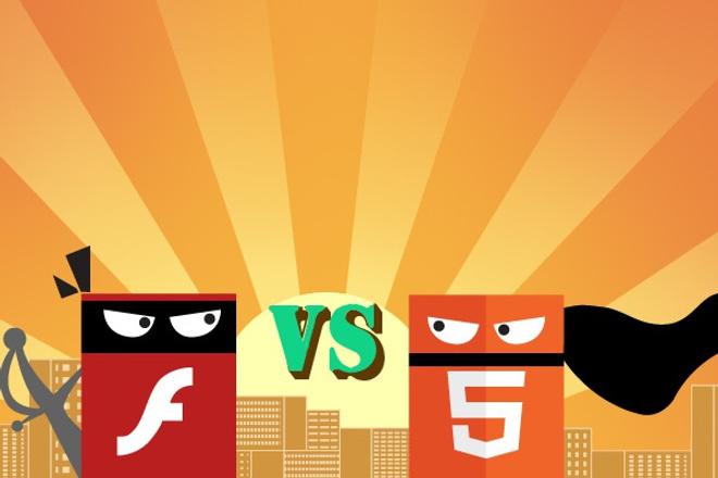 Создание HTML5 баннераБаннеры и иконки<br>Создам баннер для сайта без использования сторонних плагинов. Использую такие технологии как HTML5 Audio, HTML5 Video, Canvas, CSS3 animation P.S. я не рисую баннеры, я только программирую их по вашему дизайну.<br>