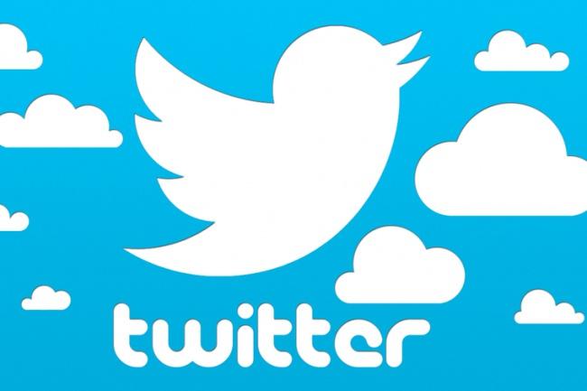 Сделаю 100 ваших постов в твиттере аудитория более 2млн человек 1 - kwork.ru
