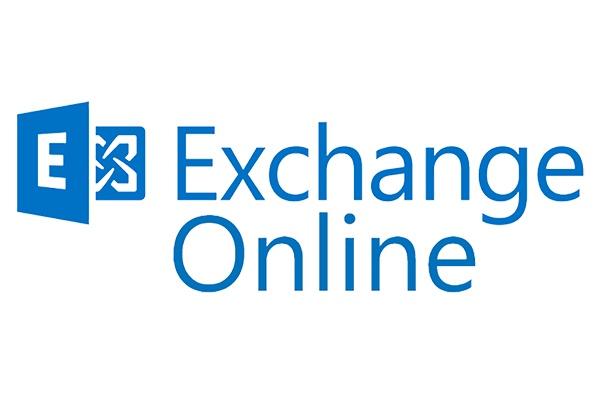 Бизнес почта для домена с защитой от СПАМа и вирусовАдминистраторы и модераторы<br>Настройка бизнес почты для бизнеса с защитой от СПАМа и вирусов. Настройки Ваших доменов бесплатно. Настройка синхронизации с мобильным устройством - включена в цену. Услуга предоставляется на базе Exchange Online.<br>