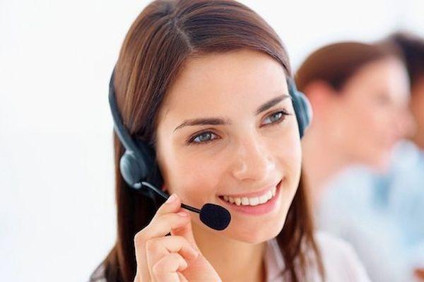 Аудит эффективности работы менеджеровОбучение и консалтинг<br>Проверка эффективности работы Ваших колл центров или отделов продаж на соблюдение стандартов работы методом прослушивания записи телефонных разговоров. Формат отчётности по результатам работы обговаривается отдельно.<br>