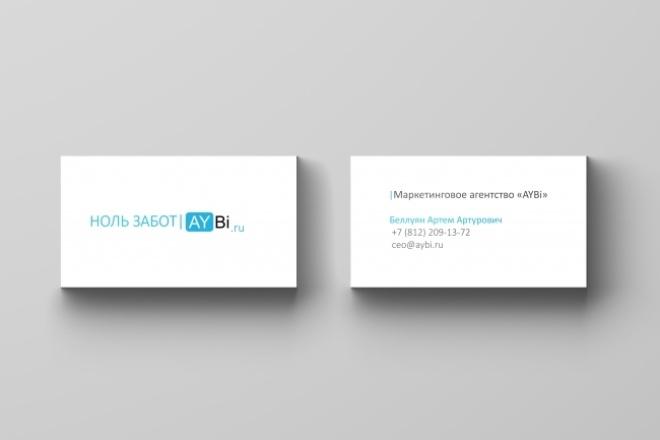 Дизайн визитокВизитки<br>Разрабатываю дизайн визиток. Я знаю как важно первое впечатление, а визитка, которую Вы даете своему возможному клиенту является лучшей рекламой, которую человек носит всегда с собой. Я подхожу к каждому заказу индивидуально и создаю неповторимый дизайн для каждого клиента. Если Вы находитесь в Санкт-Петербурге, Вы можете заказать тариф Без забот и я сам распечатаю визитки и доставлю их Вам в пределах Санкт-Петербурга в кротчайшие сроки.<br>