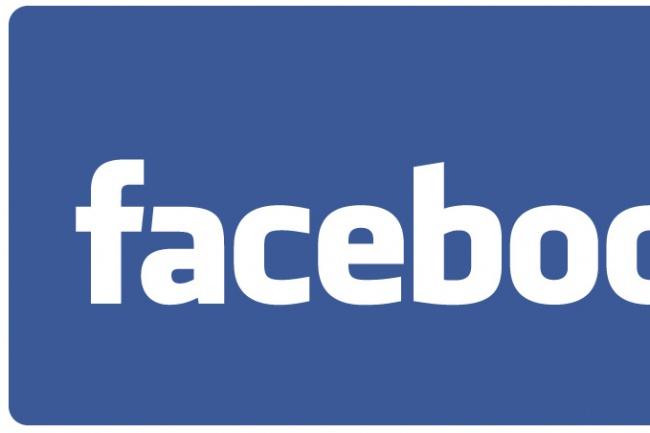 продам две страницы фейсбук 1 - kwork.ru