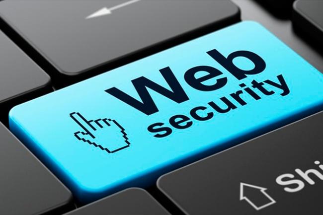 Просканирую на безопасность сайтыАдминистрирование и настройка<br>Автоматизированная проверка сайтов и серверов. 1 заказ = 1 хост Продукты, которые используются для сканирования: - Nessus - Acunetix WVS Что передается заказчику: - Отчеты формата . CSV или . PDF о выполненной работе (черновые) - Типовые рекомендации по исправлению уязвимостей (если нужны)<br>