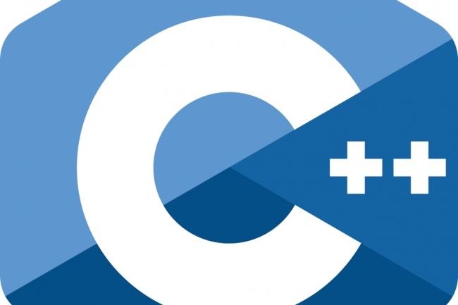 Напишу программу на C, C++, PacalПрограммы для ПК<br>Напишу программу любой сложности на представленных языках. Также, решаю олимпиадные задачи для студентов и школьников.<br>