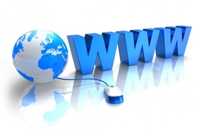 Добавлю товар на сайт 60 штукНаполнение контентом<br>Наполню интернет-магазин товарами. Наполню 60 карточек по вашем желанию. Главное предоставить все нужные материалы.<br>