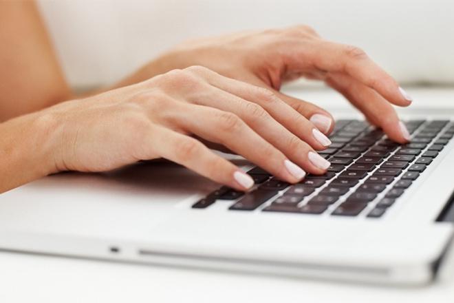 Качественно наберу текст в Microsoft wordНабор текста<br>Доброго времени суток. Предлагаю услугу набора текста В word . Набор текста производится: с фотографий хорошего качества (читабельность текста); со сканированных страниц; со страниц в формате PDF. Большой опыт работы в данной программе, умение быстро набирать текст, позволяет производить работу в кратчайшие сроки. При необходимости возможно исправление пунктуационных и орфографических ошибок . Работа производится вручную , программами распознавания текста не пользуюсь. Перед предоставлением документ полностью проверяется .<br>