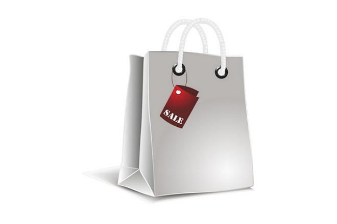 сделаю продающие описания Ваших товаров 1 - kwork.ru