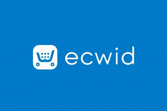 Создам быстрый интернет-магазинСайт под ключ<br>Сделаю интернет-магазин на платформе Ecwid: 1. не требует хостинга 2. можно прикрутить свой домен, либо интегрировать одним кодом на свой сайт 3. интернет-магазин адаптивен под все мобильные устройства 4. очень удобная система купонов 5. возможность продавать цифровые товары 6. множественные параметры к товару 7. легкая загрузка магазина для покупателей 8. мобильное приложение для администратора интернет-магазина В рамках одного кворка регистрирую интернет-магазин, заполняю общие описания магазина и добавляю 5 товаров с Вашим описанием и Вашими картинками (без параметров). Сложные параметры товаров давайте обсуждать индивидуально.<br>