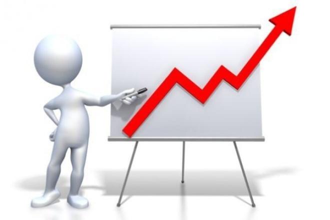 Дам консультацию по продажамОбучение и консалтинг<br>Более 100 успешных тренингов по продажам, более 15 сфер направлений в бизнесе. Готов проконсультировать вас по любым вопросам, связанных с вашими продажами.<br>