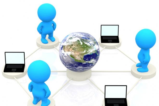 Установка панелей управления ispmanager, VestaCP и другихАдминистрирование и настройка<br>Установка и настройка панели управления хостингом, на один сервер, возможна установка только одной панели управления.<br>