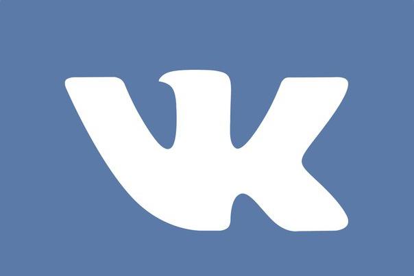 Дизайн вашей группы Вконтакте 1 - kwork.ru