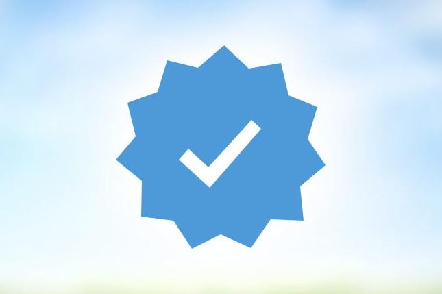 Очищу сообщество в социальной сети от заблокированных пользователей 1 - kwork.ru