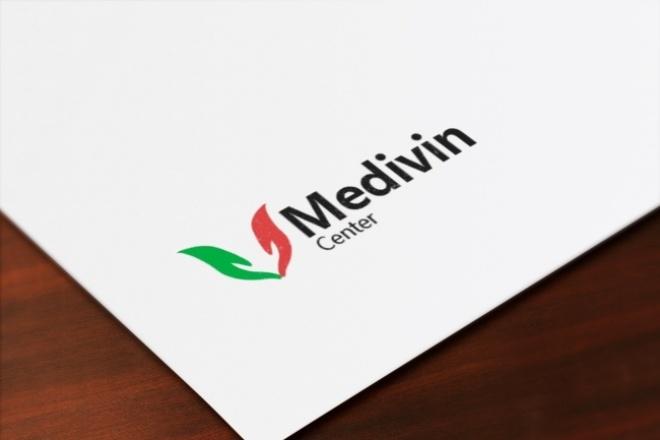Сделаю дизайн логотипаЛоготипы<br>Я веб дизайнер, базируюсь на дизайне логотипов. С удовольствием помогу с решением вашего лого. Вы получаете на исходе логотип во всех форматах, которых желаете. Пишите и обязательно придумаем ВАШ креативный логотип! Жду ваших заказов !<br>