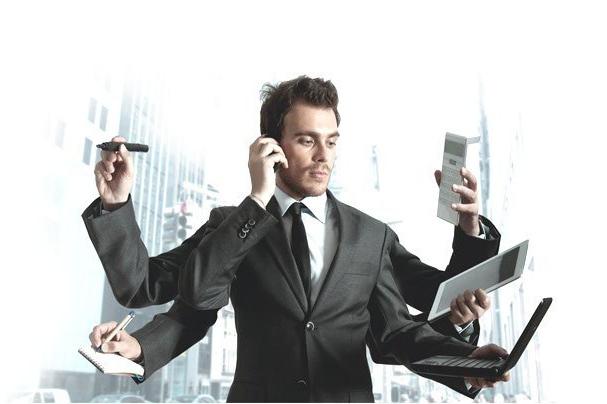 Выполню за вас любую рутинную работуПерсональный помощник<br>Выполню за вас любую рутинную работу - поиск информации в интернете, сбор данных, обработка текста в Word, любая работа с Exel, поиск картинок/фото в интернете. Могу прослушать звонки и проанализировать работу ваших менеджеров по чек-листу вашей компании. Прозвоню список ваших клиентов (50 состоявшихся звонков в день). Любая работа которая тормозит ваш рабочий процесс или отнимает много времени будет сделана мной быстро и качественно. Пишите, обговорим все детали работы и получим максимальную выгоду от нашего сотрудничества.<br>