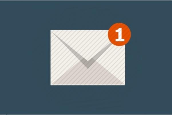 E-mail рассылка 1100 писем по прочеканой базе (выбор тематики и города) 1 - kwork.ru