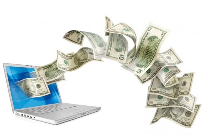 Аудит сайта для оценки его продающей способности и удобства для клиентовАудиты и консультации<br>Мало продаж с сайта? Значит, нужно срочно понять, что отпугивает ваших покупателей. Я - профессиональный копирайтер-маркетолог и проведу аудит вашего сайта: - юзабилити сайта (удобство для ваших клиентов) - насколько хорошо ваш сайт продает, то есть располагает к покупке. - найду все слабые места на сайте, откуда сливаются ваши покупатели - дам рекомендации по продающему дизайну и расположению продающих триггеров. Что вы получите: - подробный документ с рекомендациями по усилению продающей способности вашего сайта; - рекомендации по продающему дизайну и расположению продающих триггеров; - рекомендации по продающему контенту (текстам) на основных страницах сайта; Для каких сайтов услуга актуальна: - для интернет-магазинов - для информационных сайтов - для сайтов-визиток (специалистов и компаний) - для лэндингов - для одностраничных сайтов - и любых продающих интернет-ресурсов<br>