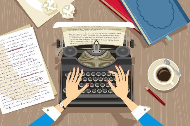Быстро,качественно наберу текст с любого источника(скан,фото и т.д)Набор текста<br>Быстро и качественно наберу текст из печатных, сканированных и рукописных материалов, фото, видео, аудиозаписи.<br>