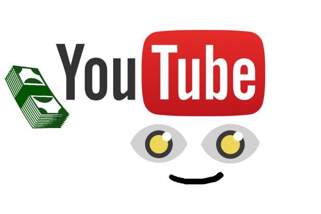 Просмотр 40 видеоПродвижение в социальных сетях<br>Просмотр 40 видео. Также если в видео есть реклама , то она просматривается. В качестве доказательств проделанной работы могу предоставить скриншоты( по вашему желанию) Под каждым видео ставлю лайк.<br>