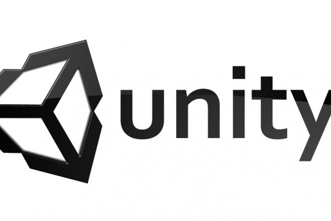 Напишу скрипт( С# ) для Unity3DСкрипты<br>Привет, меня зовут Алексей. Я ведущий разработчик крупной IT компании, которая занимается разработкой мобильных игр. Я разрабатывал игры практически всех популярных направлений. Готов написать скрипт к вашей игре. Длина скрипта не более 700 строк(цифра примерная, может выйти и больше). Скрипт не должен касаться серверной части.<br>
