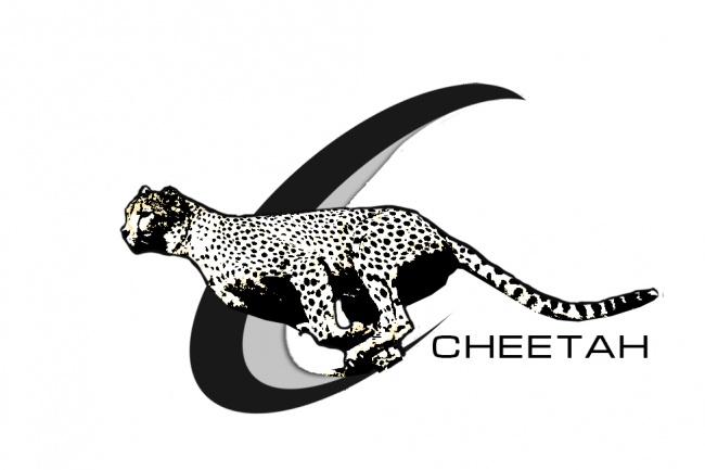 Создам логотип для вашего предприятия, паблика, канала и тд... 1 - kwork.ru