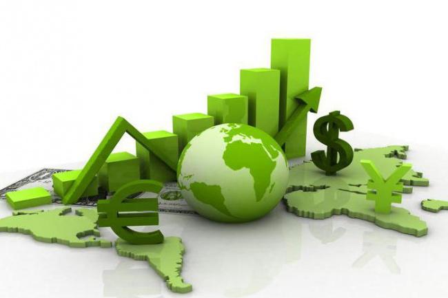 Напишу статью экономического характераСтатьи<br>Напишу оригинальную статью (90-100%) на любую экономическую тему для публикации в сборнике, журнале или для размещения на сайте. Гарантирую интересный, наполненный смыслом и полезной информацией текст! Есть хороший опыт написания статей в банковской и финансовой сферах! Обращайтесь, не пожалеете!<br>