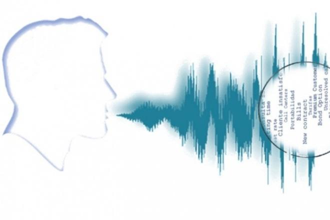 Переведу аудио или видео в текстНабор текста<br>Здравствуйте! Выполню расшифровку аудио/видео (транскрибацию) файлов с учетом ваших требований и пожеланий.<br>