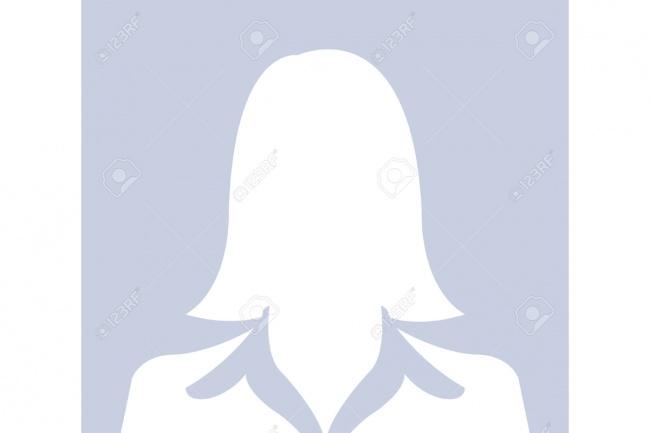 Общаюсь на форумеНаполнение контентом<br>Предлагаю подискутировать на Вашем форуме, грамотные и адекватные посты с нескольких аккаунтов. Поддержу беседы на любые темы. В стоимость 1 кворка входят посты с 1 аккаунта каждый день в течение месяца<br>