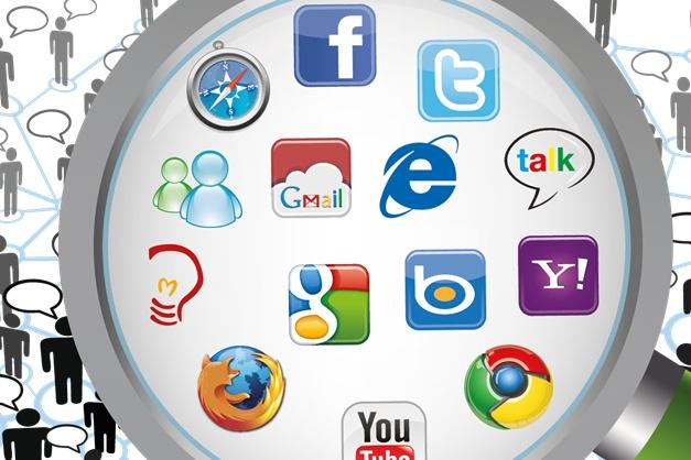 Создам дизайн для вашей группы в соц.сетях быстро и качественноДизайн групп в соцсетях<br>Создам красивый дизайн для вашей группы или паблика в социальной сети. Расскажите о ваших пожеланиях, и я реализую это!<br>