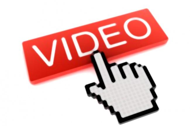 РоликВидеоролики<br>Сделаю рекламный ролик в After Effects или иной видео программе. Ролики делаю разные, работал на телеканалах. Примеры моих работ: http://youtu.be/1Y89zGAacfQ http://youtu.be/HSzuh-GeFao http://youtu.be/E4n0kBLNj5w http://youtu.be/86shgFHoQ-8 http://youtu.be/p_OXVBaA59k http://youtu.be/cmSoP_FoEIM<br>