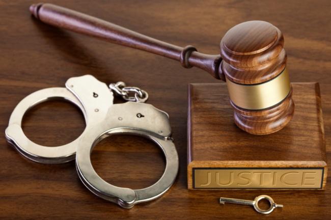 Отвечу на интересующий Вас вопрос по уголовному праву 1 - kwork.ru