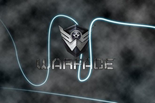 Прокачаю вашего персонажа в игре warfaceОнлайн игры<br>1. прокачаю вашего персонажа в игре warface. 2. качаю НЕ долго: всего три дня. 3. прокачаю ДО 28 ранга. 4. качаю аккаунт БЕЗ читов и программ.<br>