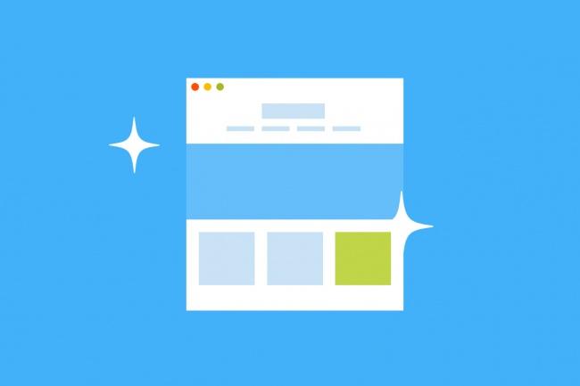Opencart 2. 0x. Создание интернет-магазинаСайт под ключ<br>Opencart 2. 0x. Создание интернет-магазина - это три пакета, которые помогут Вам создать функциональный, современный интернет-магазин. Внимание! В рамках тарифа «Стандарт» и «Бизнес» установка необходимых модулей и шаблона возможна только при наличии их у вас.<br>