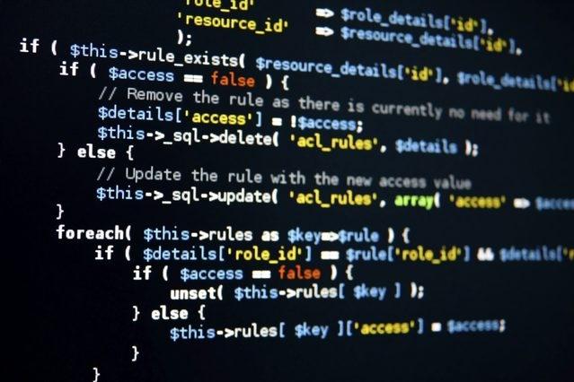 Доработаю сайт, скрипт на PHP 1 - kwork.ru