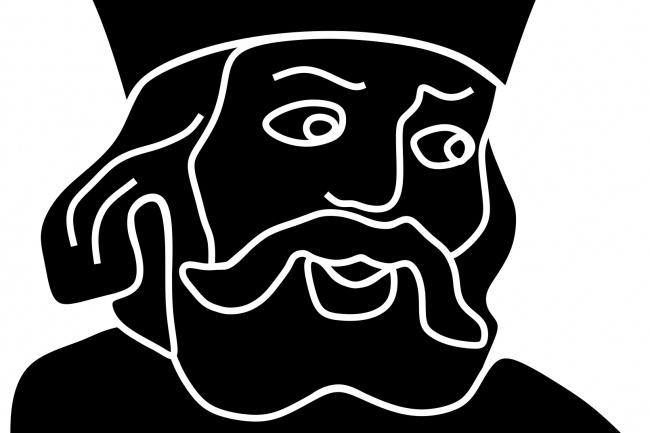 ЛоготипЛоготипы<br>Разработаю 2 совершенно различных черновых варианта логотипа, работаю в CorelDraw, Adobe Photoshop. Предоставлю файл в нескольких форматах, удобных для Вас. Учитываю все возможные пожелания в плане цвета, шрифта, формы.<br>