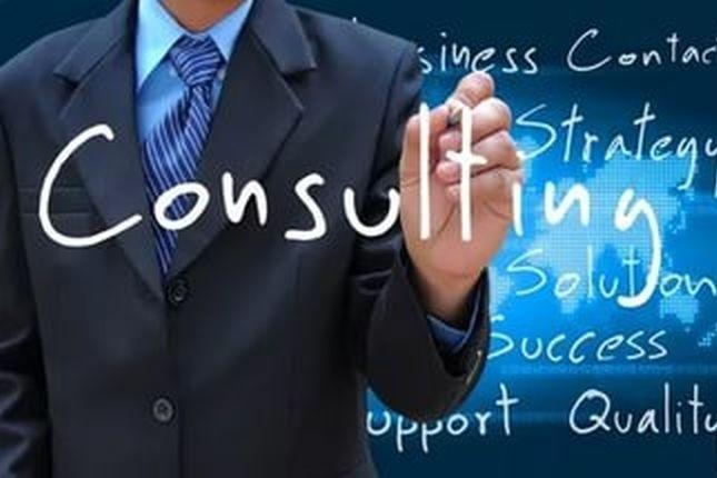 Бизнес консультацияОбучение и консалтинг<br>Отвечу на любые вопросы о запуске собственного бизнеса. Если дам недостаточно информации деньги не возьму.<br>