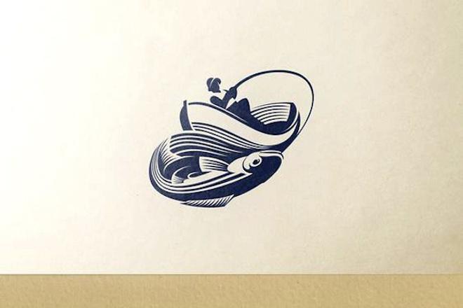 Листовка, плакат , обложка брошюры, каталога 1 - kwork.ru