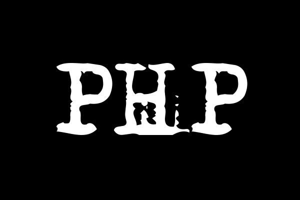 Напишу скрипт на php или js 1 - kwork.ru