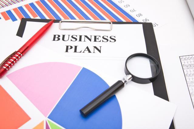 Рассчитаю финансовую часть для бизнес-планаМенеджмент проектов<br>Рассчитаю финансовую часть бизнес-плана по Вашим данным. Расчеты производятся в формате Excel по показателям, необходимым для подготовки бизнес-плана и оценки проекта. Опыт работы в данной сфере более 3 лет.<br>