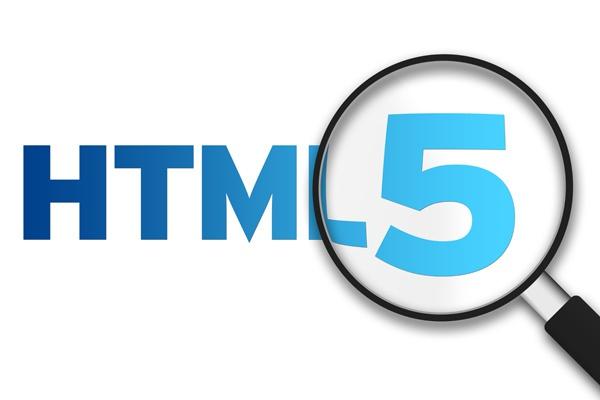 Сверстаю удобочитаемый костяк сайта на html5Верстка и фронтэнд<br>Составлю красивый, удобный, !рабочий! в любом браузере логичный код с отступами, понятными именами блоков и иных сущностей для главной страницы и внутренней страниц сайта, в который останется только внести картинки и CSS-стили для раскраски.<br>