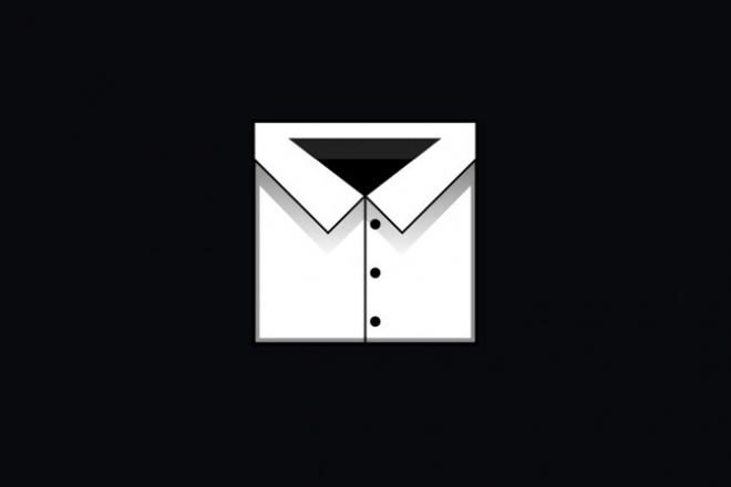 Создам 3 варианта логотипа 1 - kwork.ru