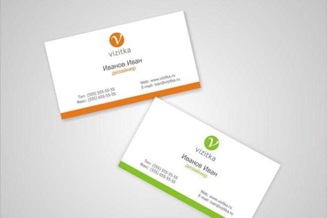 Могу сделать визиткуВизитки<br>Если вы бизнесмен или вашей компании нужна визитка обращайтесь ко мне. Делаю качественные персональные визитки, так что не забудьте мне переслать данные.<br>