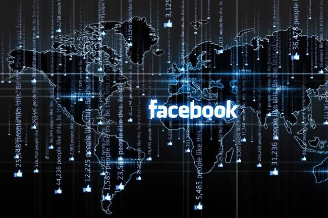 Закреплю ваше объявление в своей группе FacebookПродвижение в социальных сетях<br>66 с лишком тысяч участников моей группы Честный интернет-бизнес готовы увидеть именно вашу рекламу на первой позиции. Группа закрытого типа, для серьезных людей, абы кто там не шастает. Убедитесь сами: http://www.facebook.com/groups/chestnybiznes/ Условия нашего взаимовыгодного сотрудничества: От меня: Индивидуальный подход к каждому заказу Безусловное качественное и своевременное выполнение условий кворка - закрепление вашего объявления на первой позиции на 14 дней. Приятности и плюшки постоянным клиентам От вас: Ваше релевантное рекламное объявление (изображение+текст) - при необходимости с этим пунктом могу помочь Вступление в мою группу (если вы еще не в ней)... Шутка... Хотя почему бы и нет? ))) После исполнения заказа небольшенький (желательно хвалебный отзыв) - опционально Плюшка свежая (сегодняшняя): При заказе от 3 кворков одновременно - очень-очень-очень индивидуальные предложения по срокам размещения (возможна помощь в продвижении) ЗЫ: Чуть не забыл - обязательное условие : рекламу з аведомо мошеннического и лохотронного характера размещать не буду ни за какие коврижки . Воспитание не позволяет, знаете ли.<br>